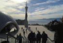 Ekskurzija Bihać-Rijeka