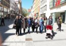 Putovanje Nirnberg – Minhen!