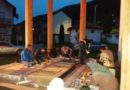 Posjeta i iftar u Foči