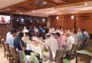 Iftar za donatore i prijatelje Fondacije Svjetlost